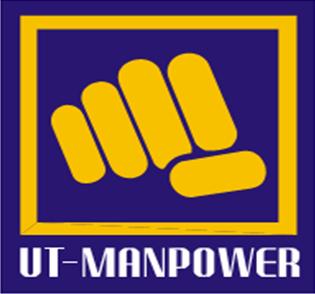 UT MANPOWER
